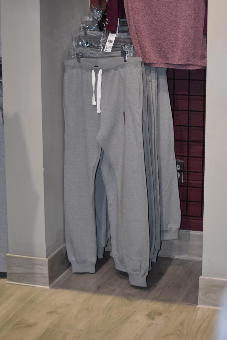 GraySweatpants.JPG