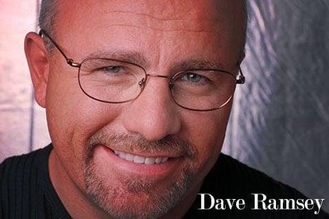 dave-ramsey-fpu