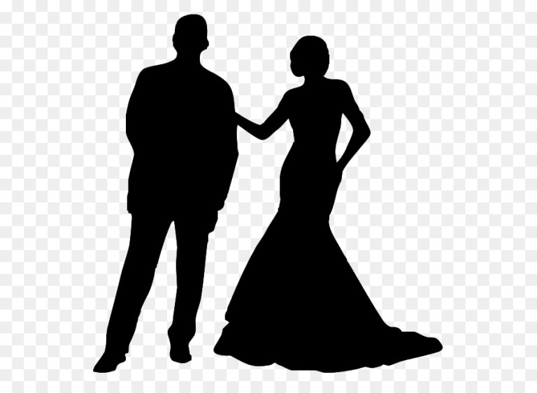 kisspng-couple-drawing-clip-art-prom-5abd69daeef395.9587922415223628429788