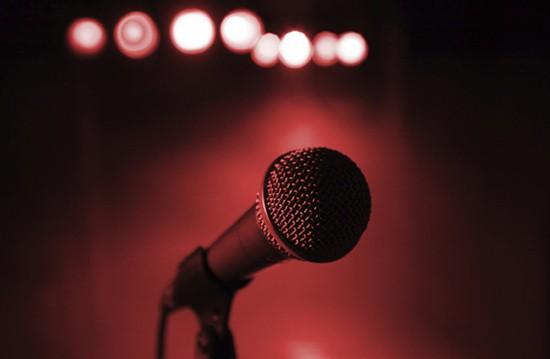 open_mic_metro_phoenix