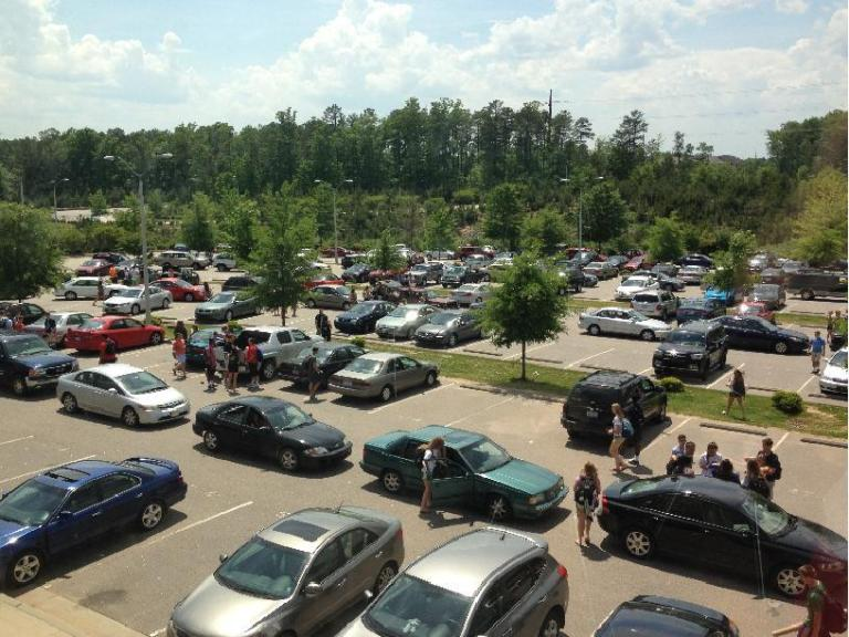 parking-lot-pic.jpg